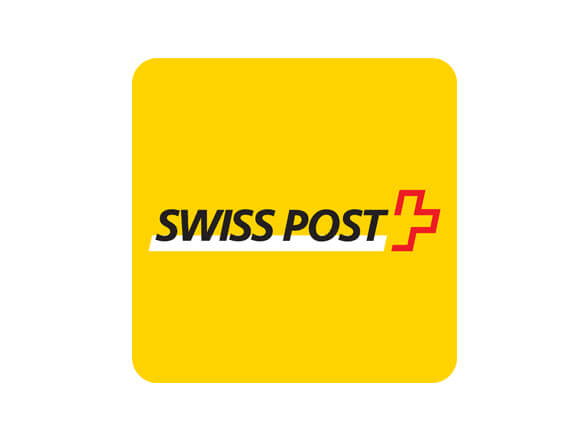 瑞士小包裹
