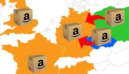 亚马逊卖家如何规避FBA长期仓储费?
