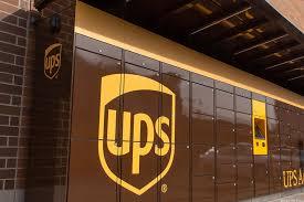 USPS国际快递查询