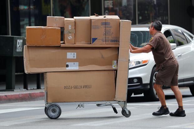 国际快递抛货怎么计算?