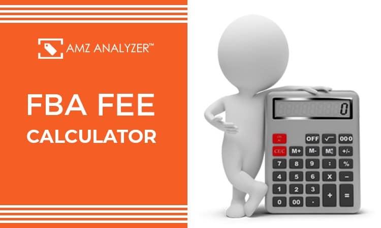亚马逊FBA被分仓原因及合仓费用计算
