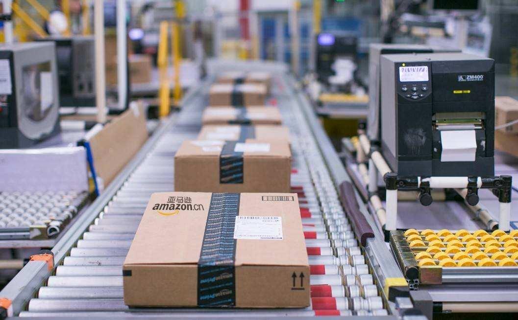 亚马逊物流FBA库存仓储费是怎么计算的