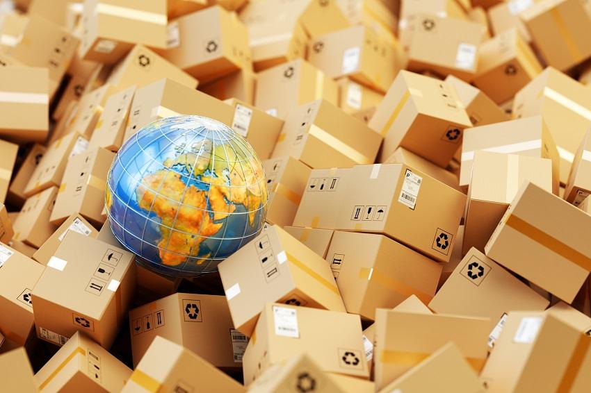 国际快递偏远附加费常见问题