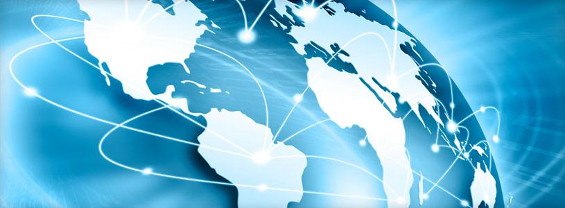国际快递运输包装要求