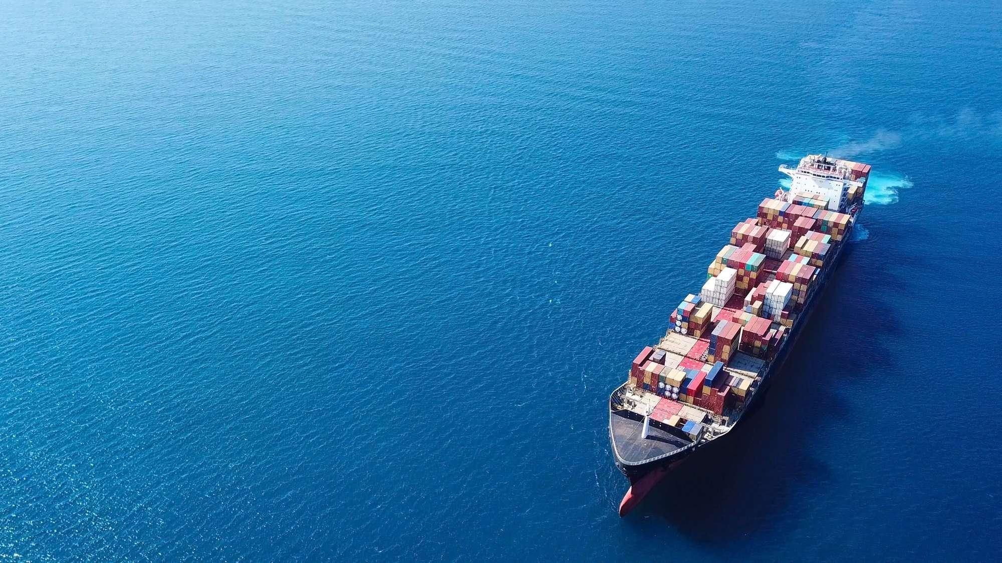 旺季来临,海运小包可救急?