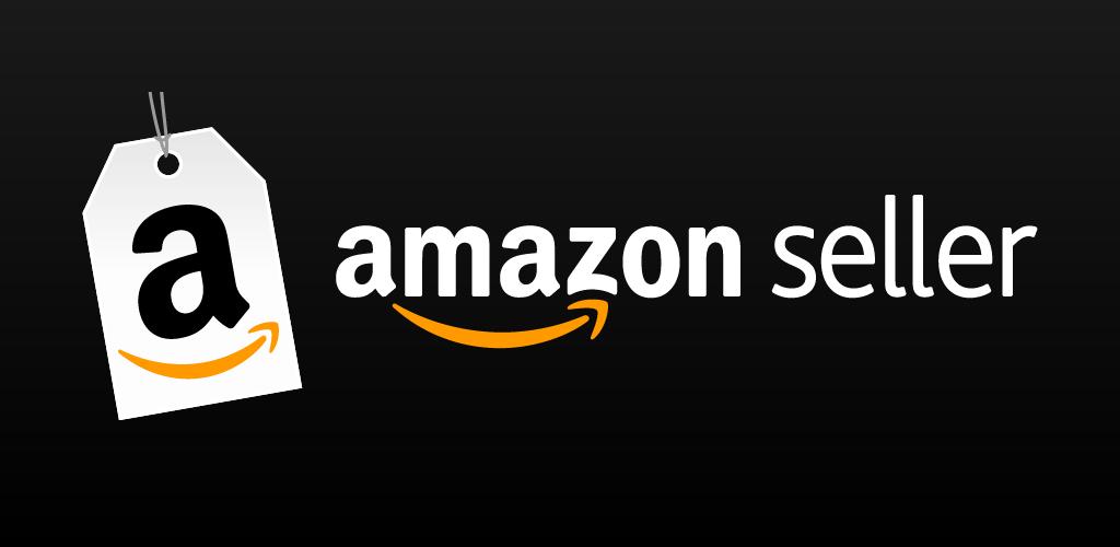 亚马逊开店教程之Amazon Business