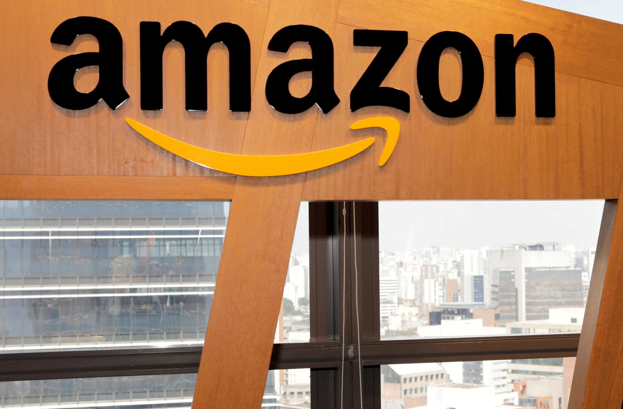 关于亚马逊FBA新选品计划以及一些常见问题