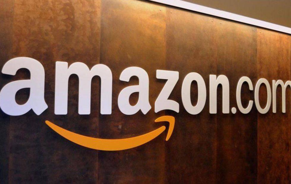 亚马逊视频教程之准备亚马逊物流商品