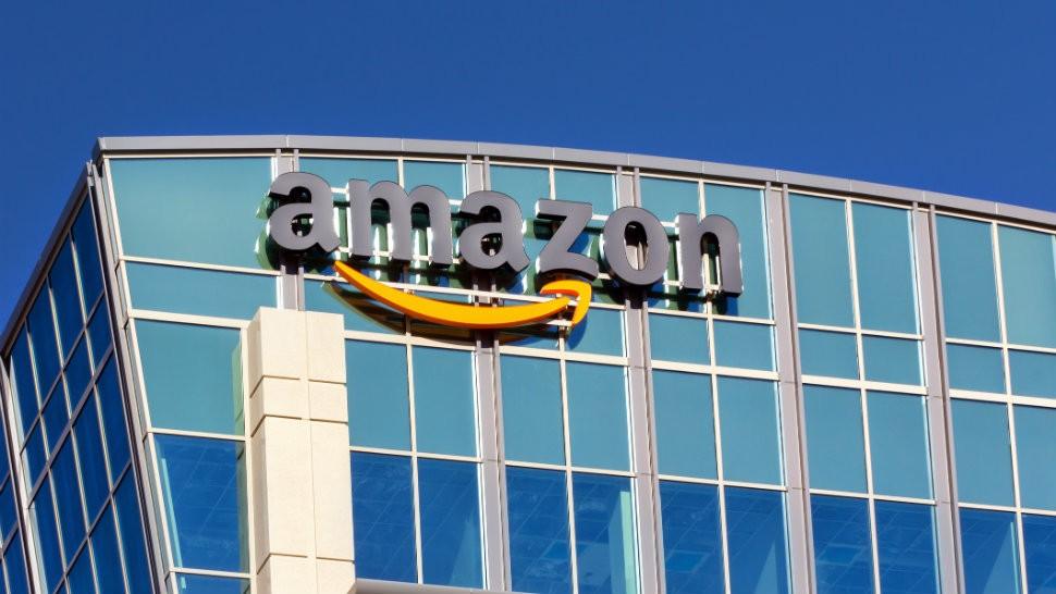 亚马逊视频教程之将商品转换为亚马逊物流