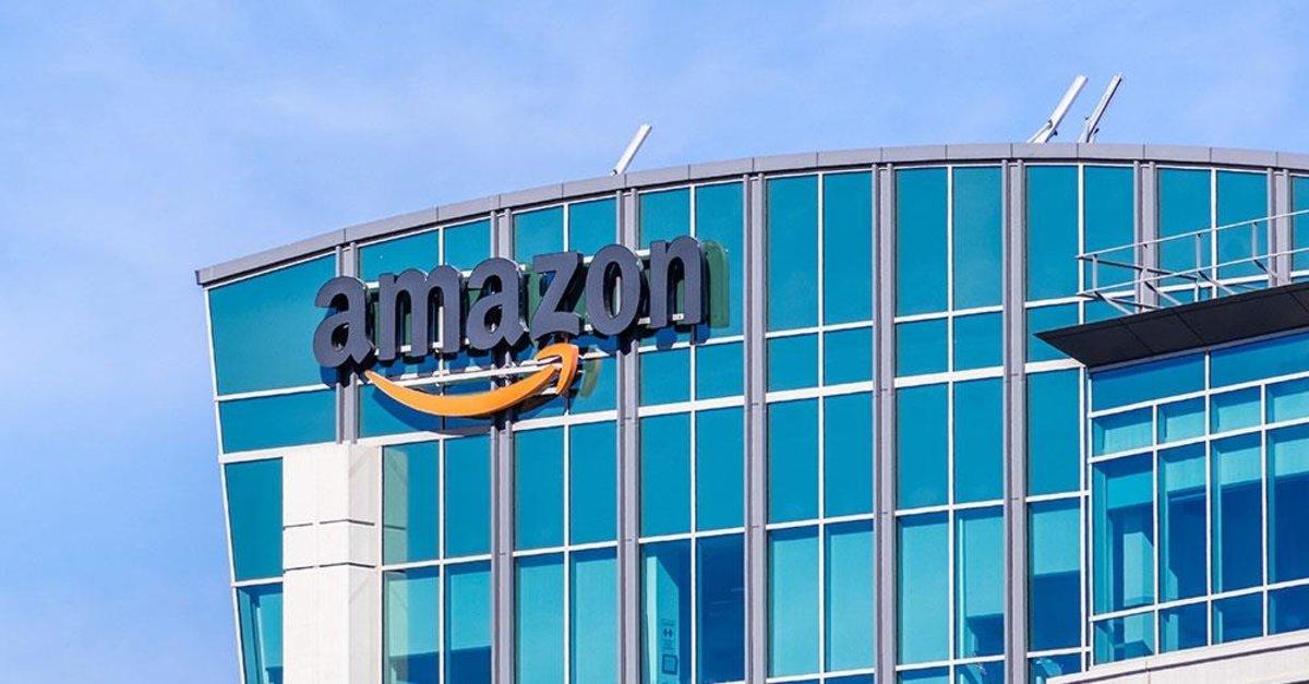 亚马逊开店教程之关键词竞价