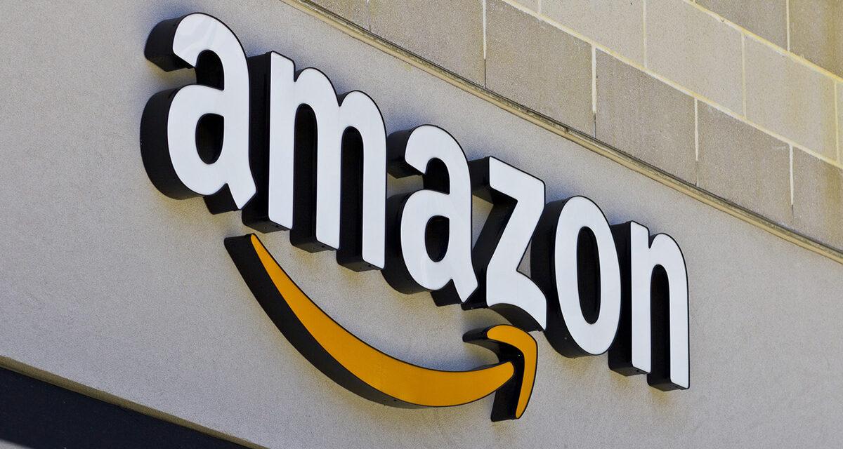 亚马逊视频教程之货件安全要求
