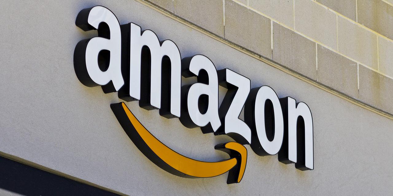 亚马逊开店教程之订单配送