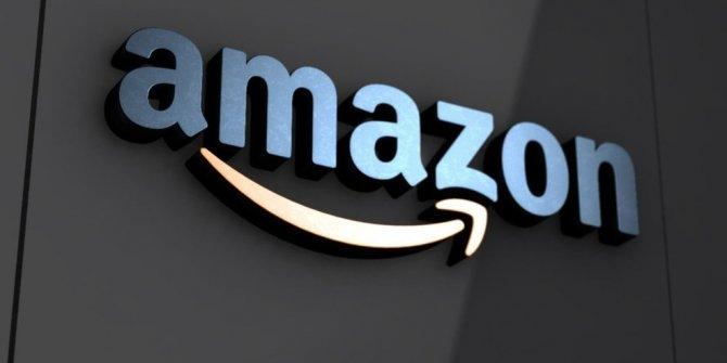 亚马逊视频教程之首个亚马逊物流货件
