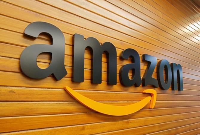 亚马逊视频教程之库存标签和塑封要求