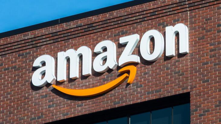 亚马逊视频教程之怎样创建首个亚马逊物流货件