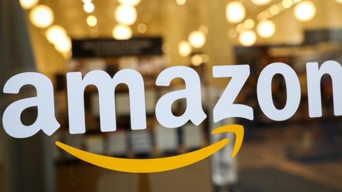 亚马逊开店教程之业务报告1
