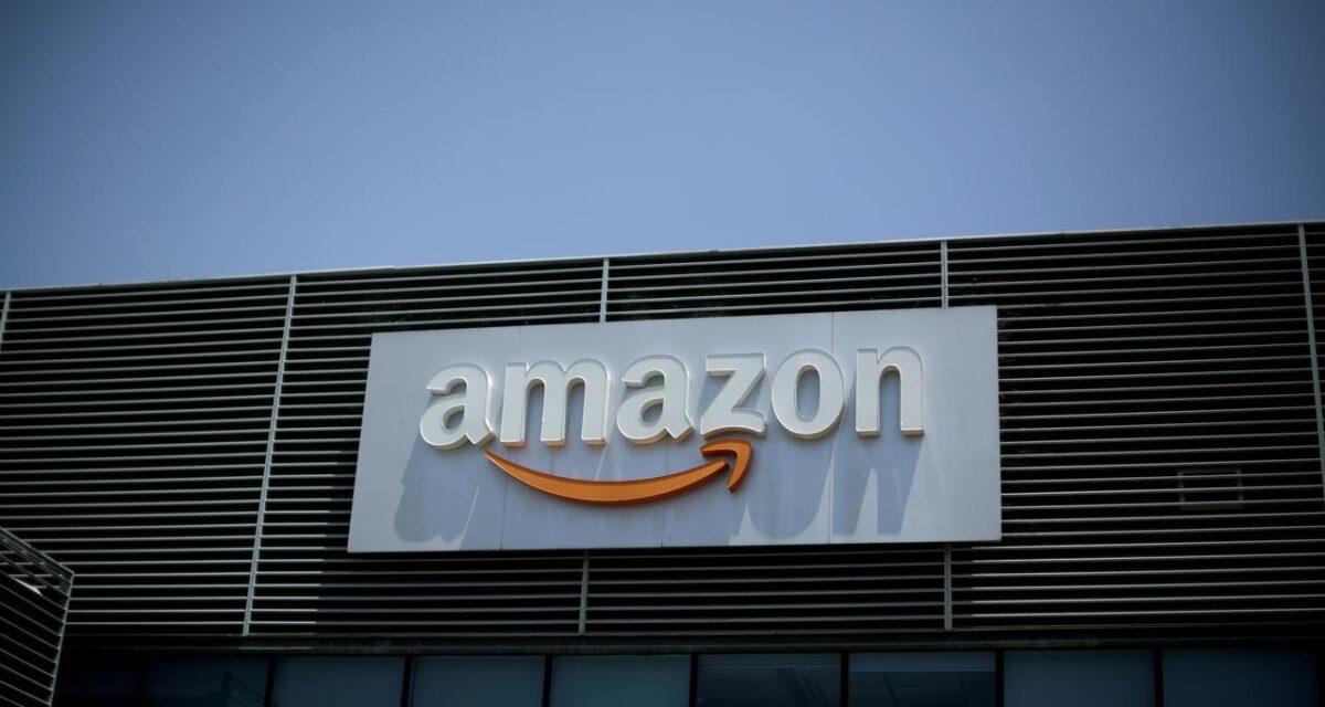什么是亚马逊卖家自配送FBM/MFN?