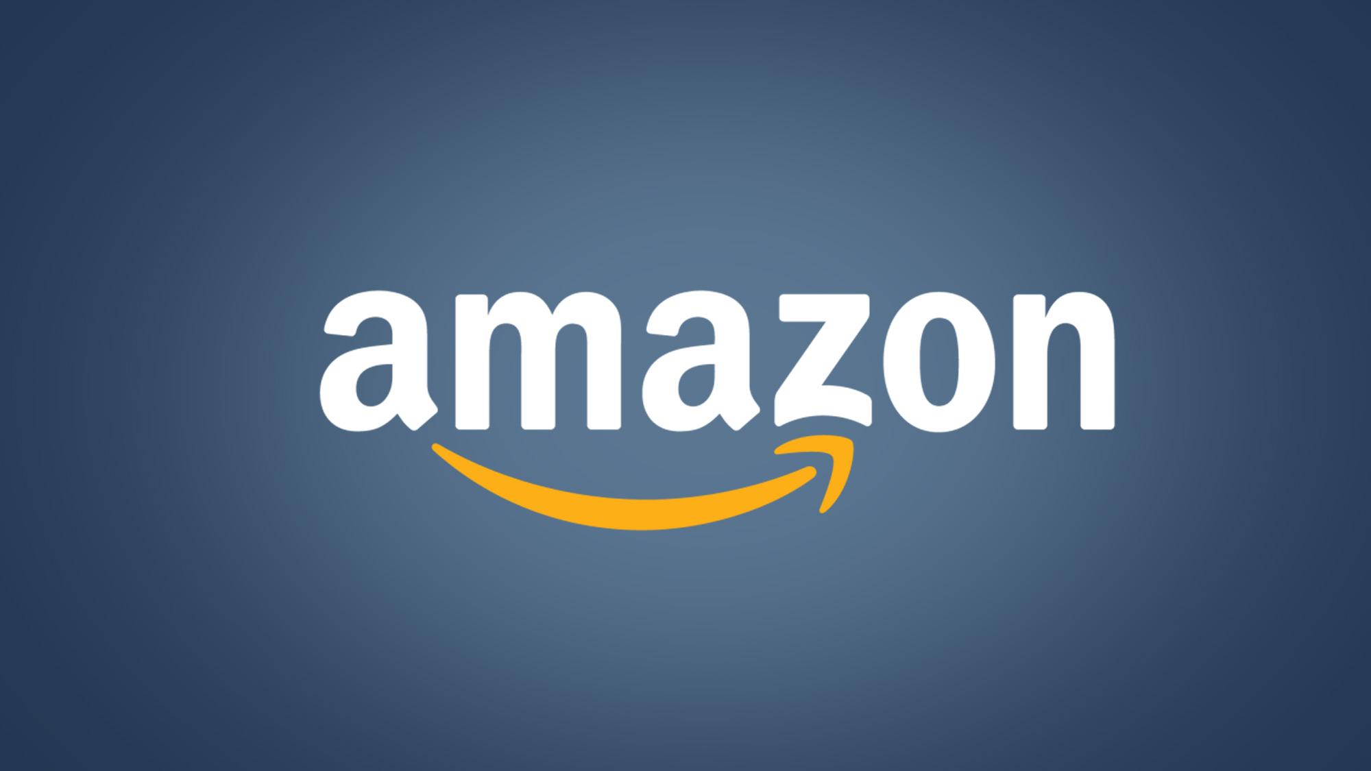 亚马逊开店教程之企业凭证和证书