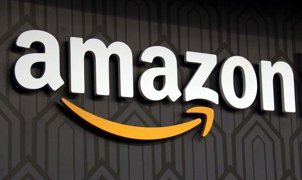 亚马逊开店教程之创建品牌广告
