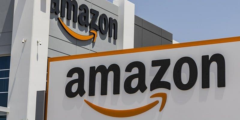 亚马逊开店教程之两步验证