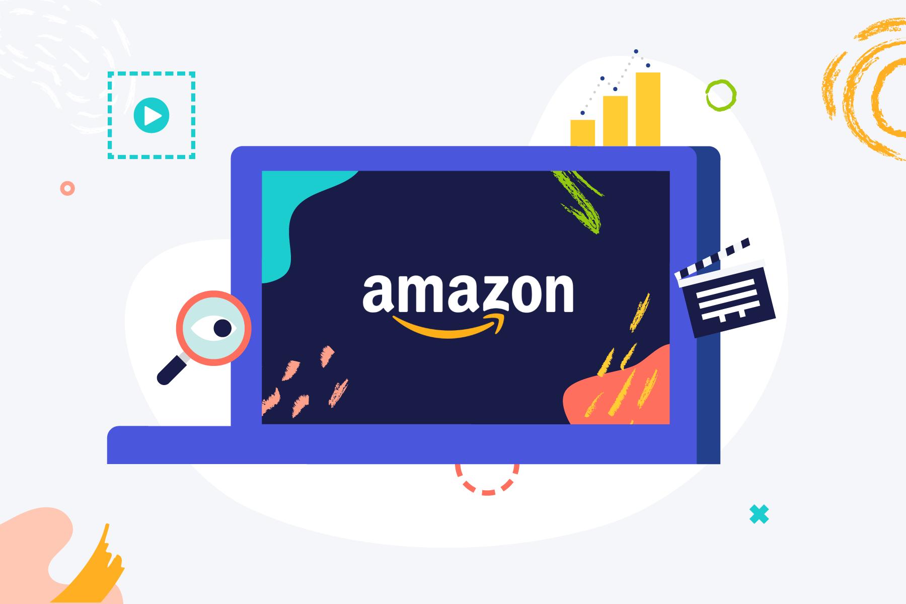 亚马逊订购省简单介绍和参与方法