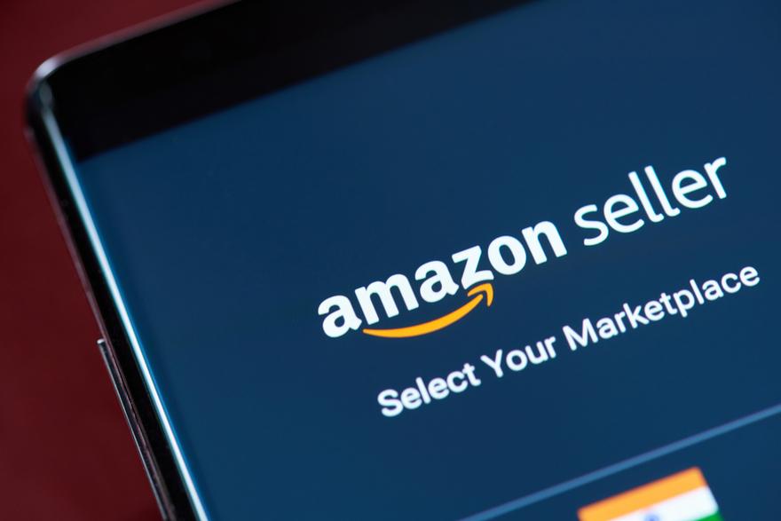 亚马逊上传商品的几个注意事项