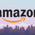亚马逊常见的八种竞争恶搞手段插图