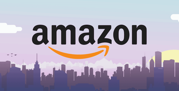 亚马逊常见的八种竞争恶搞手段