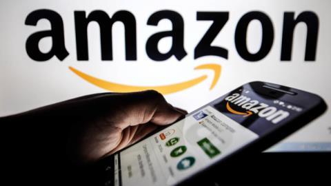 个人卖家在亚马逊注册需要注意的细节和资料