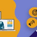 亚马逊中产品描述优化的五点事项插图