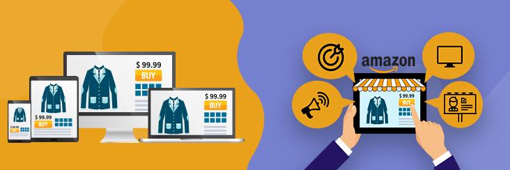 亚马逊中产品描述优化的五点事项