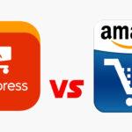 亚马逊/速卖通/shopee大比拼,选择适合的平台很重要插图